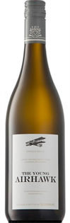 Nederburg The Young Airhawk 2012 750ml